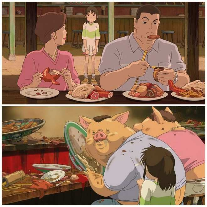 chihiros-parents-turning-into-pigs-spirited-away