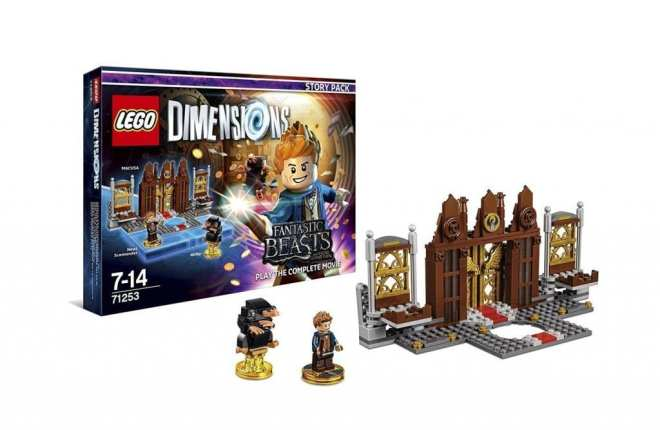 lego-dimensions-fantastic-beasts-story-pack