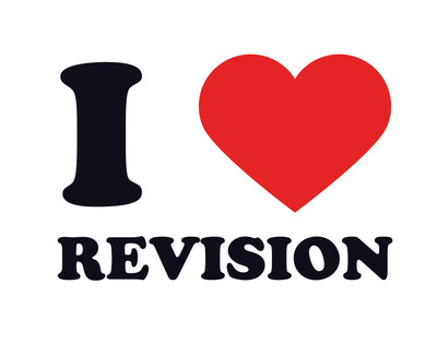 Music Revision Tips