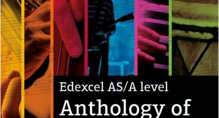 A-Level Music