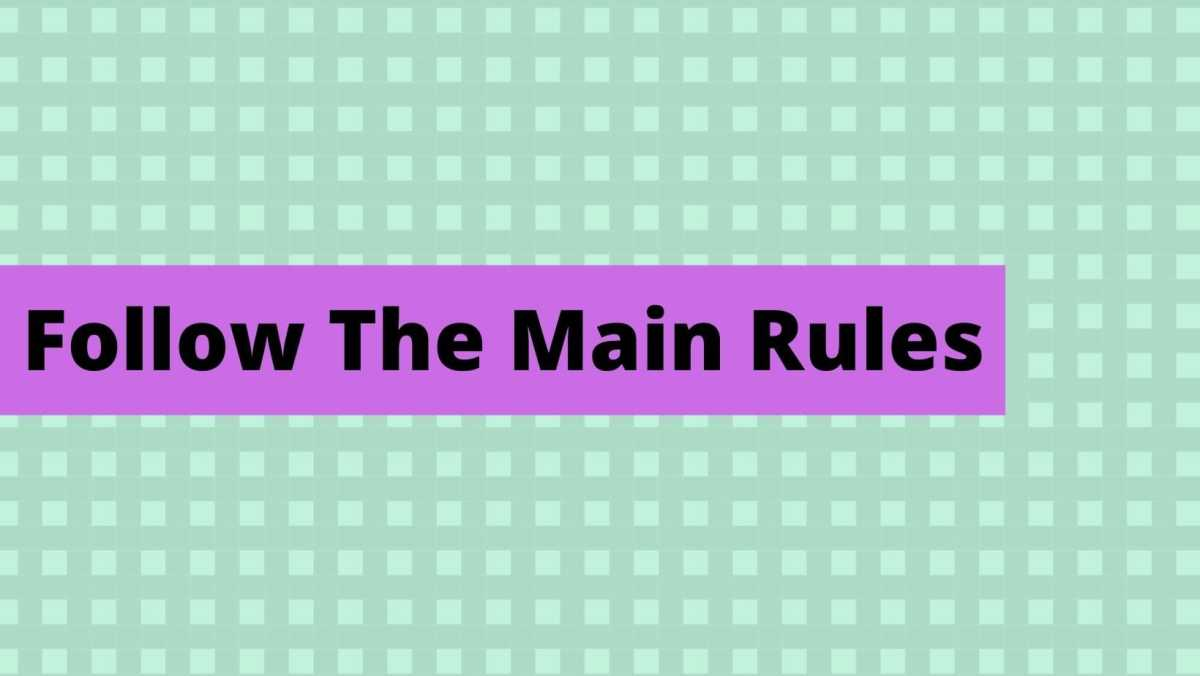 How to Study English by Watching Movies follow the main rules