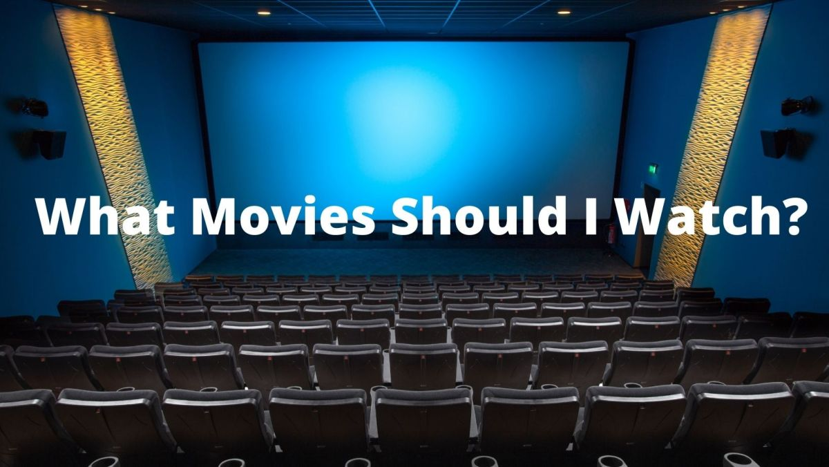 How to Study English by Watching Movies what movies should I watch