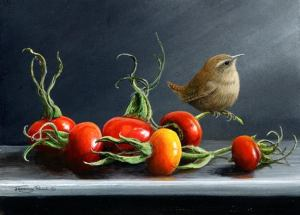 Jeremy-paul-rosehips-and-wren