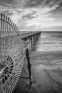 neil-callow-iron-pier