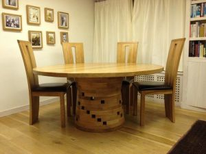 graham-hall-pedestal-table_opt
