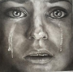 andrea-callow-weeping-wendy