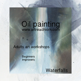 oil-painting