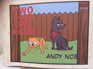 andy-noble