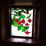 jill-gillings-stained-glass