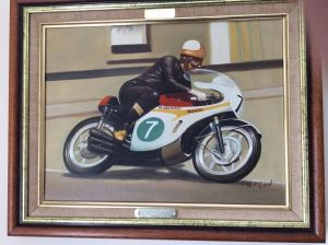 mike-hailwood-speed