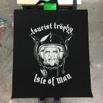 adam-berry-totebag