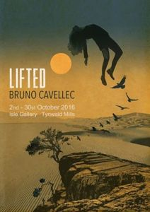 bruno-cavellec-lifted