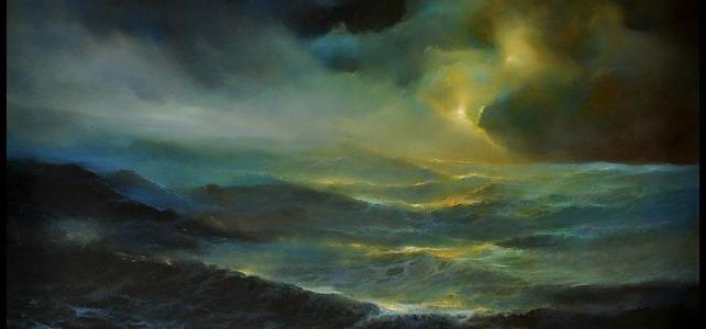 the-isle-gallery-seascapes