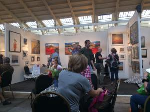 bristol-art-fair6