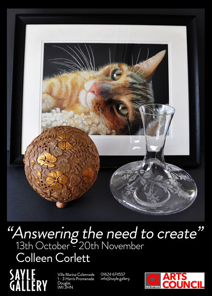 colleen-corlett-answering-the-need-to-create