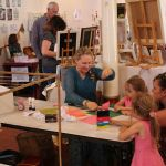 kirsten-penzes-origami-workshop-for-kids