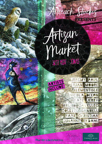 artreach-artisan-market