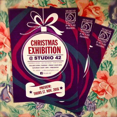 christmas-exhibition-studio42