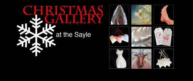 the-sayle-christmas-shop