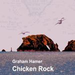 bruno-cavellec-chicken-rock_opt