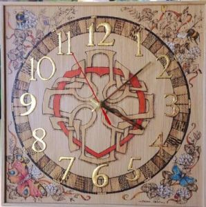 colleen-corlett-clock1