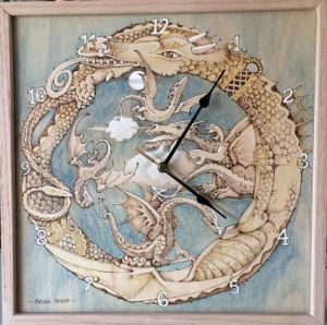 colleen-corlett-clock2