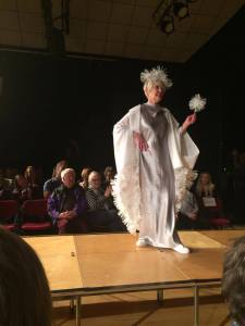 manx-wearable-art-18