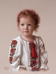 svetlana-cameron-little-girl_opt