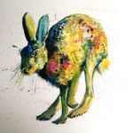 chrissie-moss-ink-hare