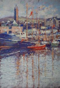 Peter-Hearley-Traditional-Peel-Boats 200_opt