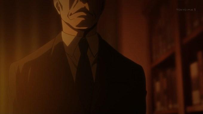 豆生田楓の父