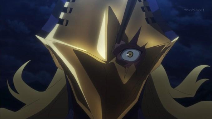 アヴィケブロンの目