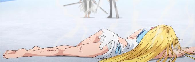 倒れる時坂九龍