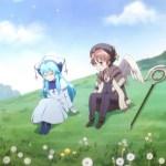 【ネト充のススメ】第7話感想 昔の2人を引き合わせるネタキャラメイカー小岩井誉