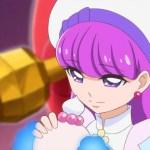 【キラキラ☆プリキュアアラモード】第45話感想 ゆかりさんの決心とキラパティとの別れ