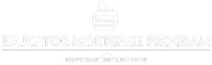 Mortgage loans florida