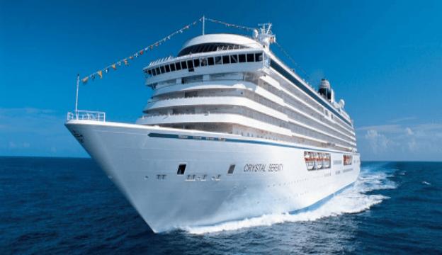 Best Cruises For Couples Manyorfew - Cruise ship gas mileage