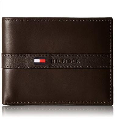 Men Wallet Christmas Gift Ideas For Men