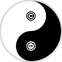 The Yin and Yang of Open