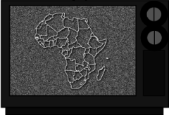 tv_white_space_africa2