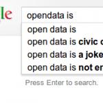 opendata_google