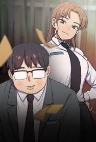 Crime e castigo: lea gratis cómics de anime adultos