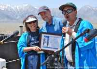 MarkKirchner-Manzanar-2012-DSC_7306