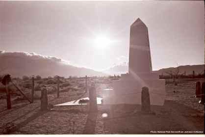 1969 Pilgrimage-07