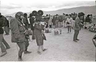 1969 Pilgrimage-34b