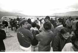 1969 Pilgrimage-36b