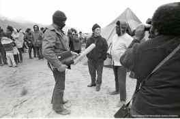 1969 Pilgrimage-39b