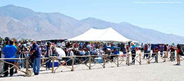 44th manzanar pilgrimage007