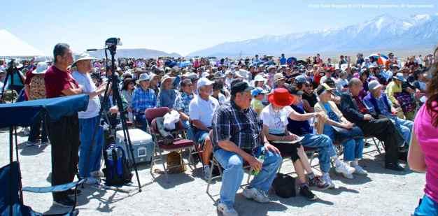 44th manzanar pilgrimage021