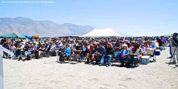44th manzanar pilgrimage024